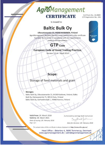 1520429959GTP_Certificate_Baltic_Bulk_feb_2018